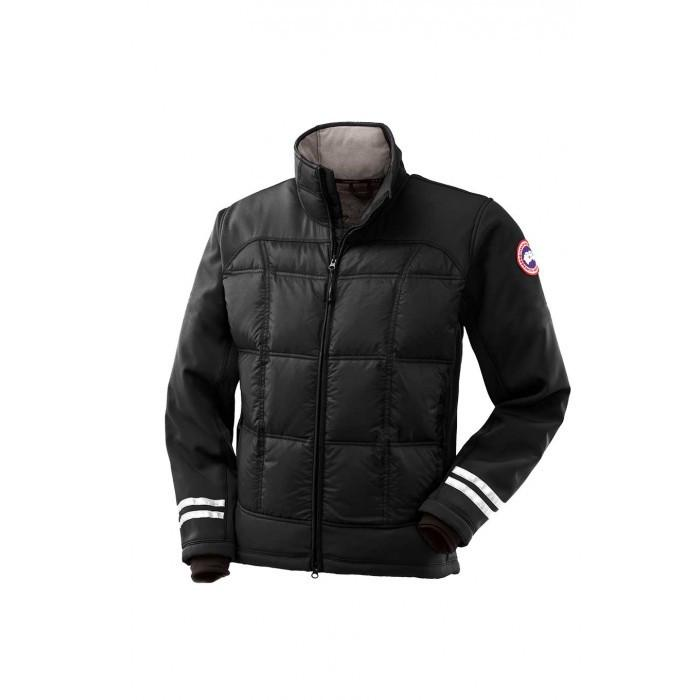 Canada Goose® | Men's Hybridge Jacket