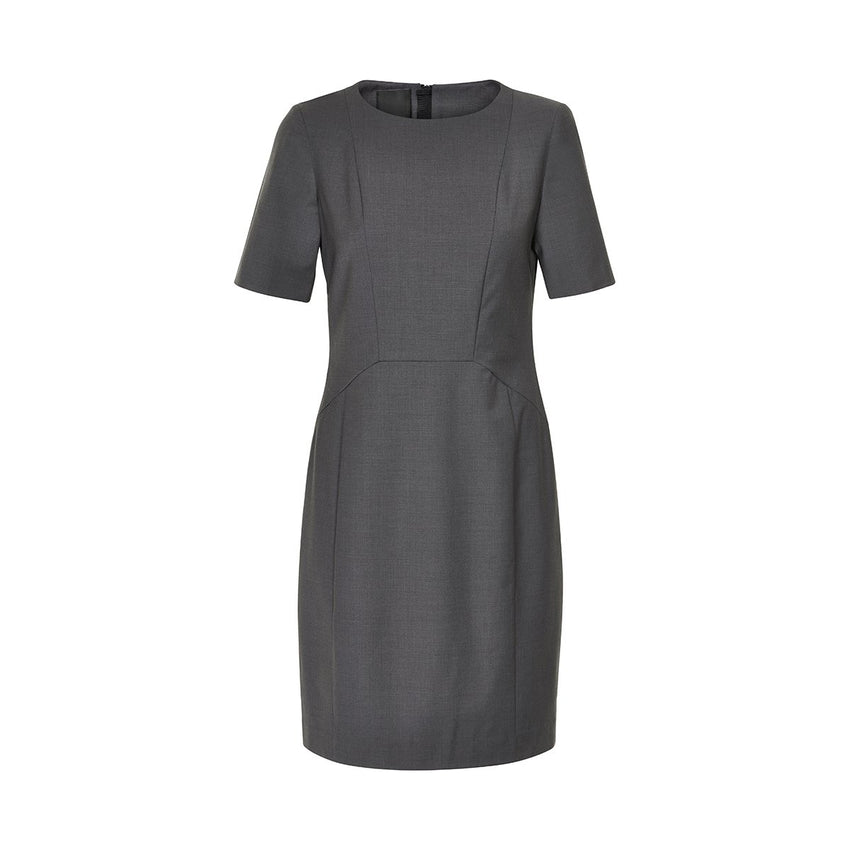 InWear Noyan Dress Grey