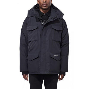 Canada Goose® | Men's Constable Parka