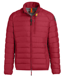 Parajumpers Ugo Mens Jacket