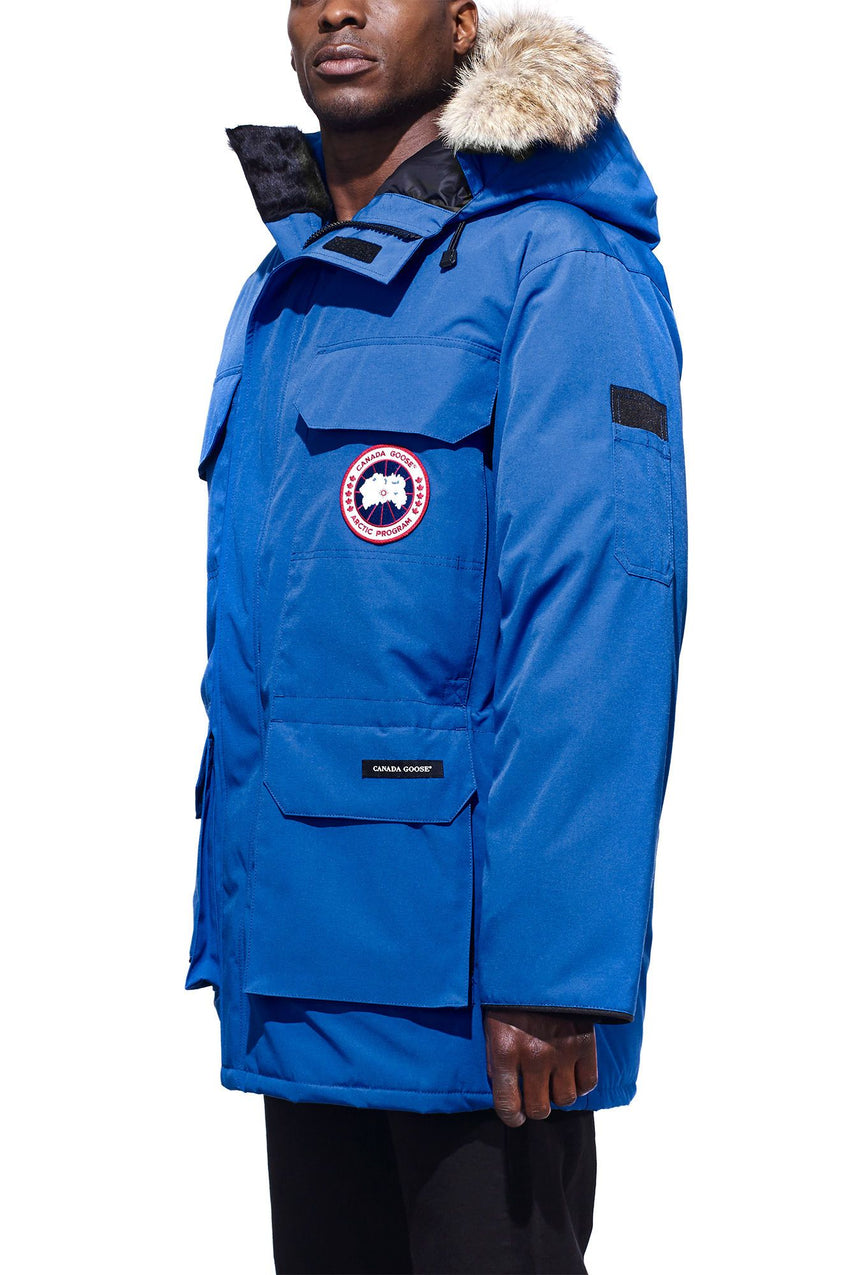 Canada Goose® | Men's Expedition PBI Parka