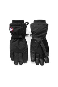 Canada Goose® | Men's Arctic Down Gloves