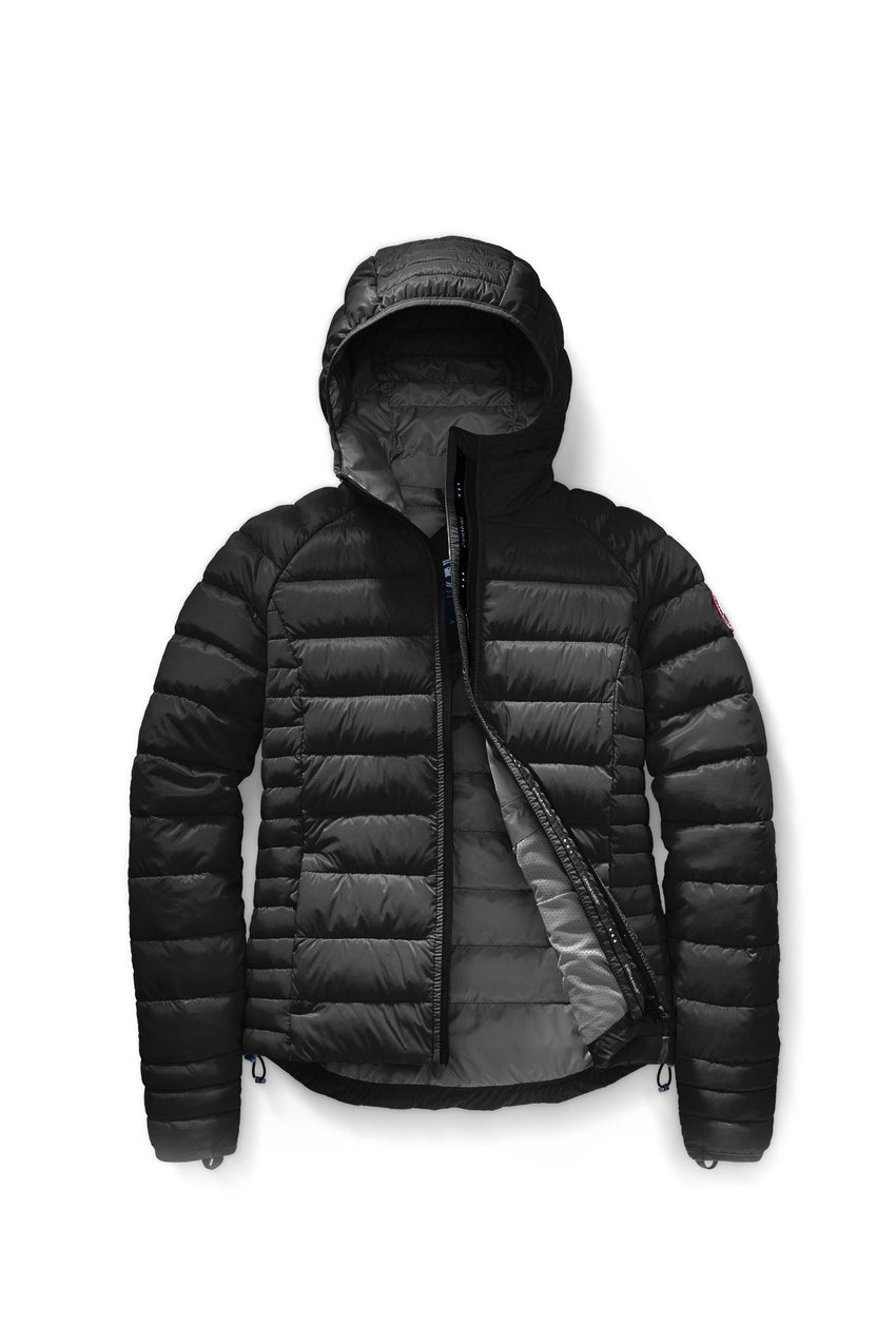 Canada Goose® | Ladies Brookvale Hoody