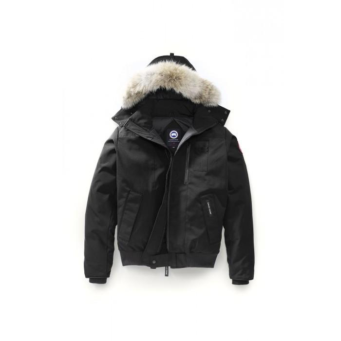 Canada Goose® | Men's Borden Bomber