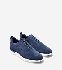 Cole Haan Men's Grand Horizon Oxford