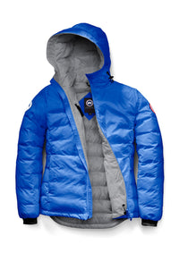 Canada Goose® Ladies Camp Hoody