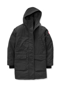 Canada Goose Ladies Canmore Parka