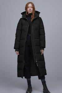 Canada Goose® Ladies Mystique Parka