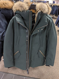 Mackage Edward Jacket