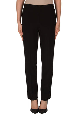 Joseph Ribkoff Pant Style 143105 Best Price On Sale