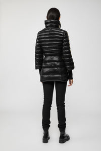 Mackage Vivica Jacket