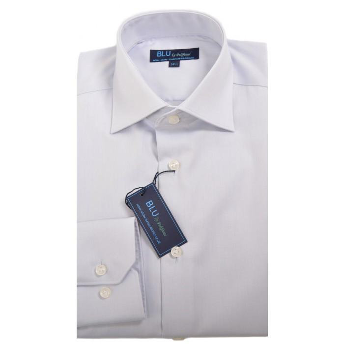 Polifroni BLU | Slim Fit Dress Shirt