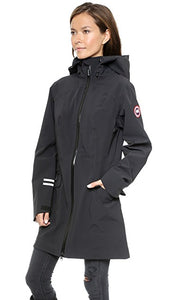 Canada Goose® Woman's Coastal Shell on sale at Freeds