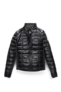 Canada Goose® Men's Hybridge Lite Jacket