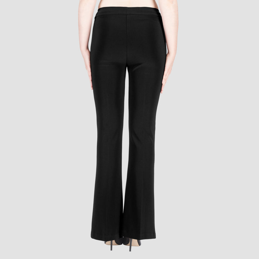 Joseph Ribkoff Pant Style 163099 on sale at Freeds