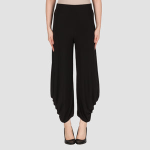 Joseph Ribkoff Pant Style 181078 on sale at Freeds