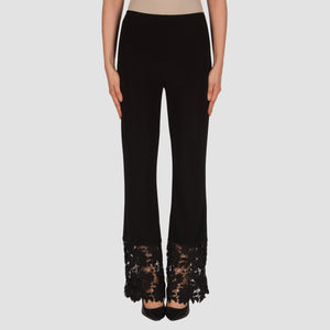 Joseph Ribkoff Pant Style 181319 on sale at Freeds