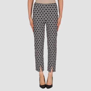 Joseph Ribkoff Pant Style 181826 on sale at Freeds