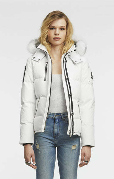 7d2fb7e2c0a0 Which Canadian Made Winter Coat Should I Buy  - Canada Goose