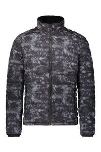 Moose Knuckles Men's Silverthorne Jacket