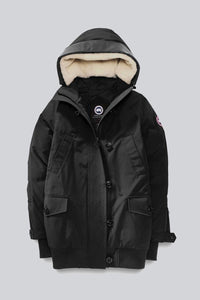 Canada Goose® | Ladies Finnegan Jacket