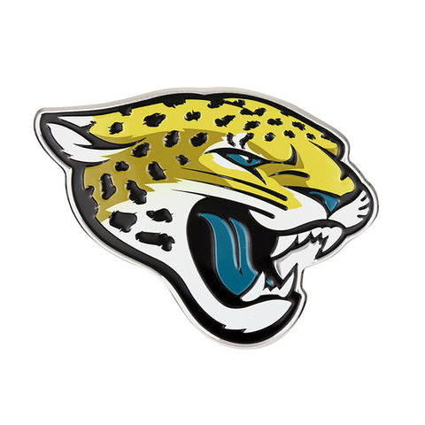 Team Color Emblem - NFL - Grill Time Inc. LotusGrill live2grill