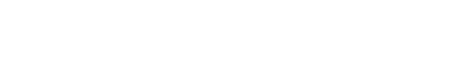 M Perfect Records