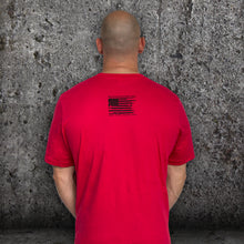 Men's Red Friday Original Tee