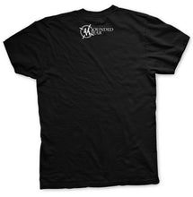 Men's Ranger Up Sacrifice Tee