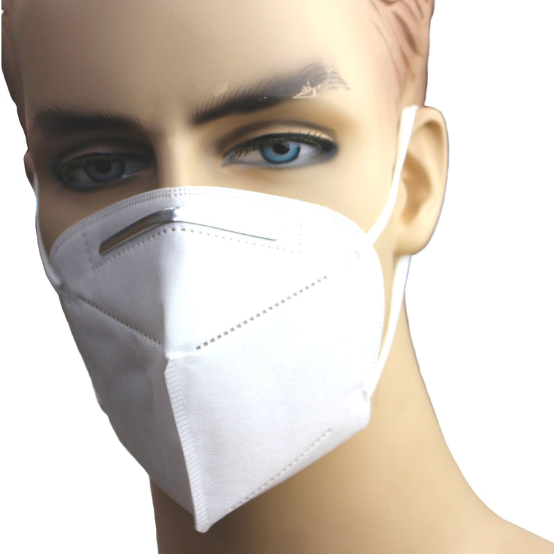 KN95 Face Masks stock in USA,quick shipping-RK Safety-RK Safety