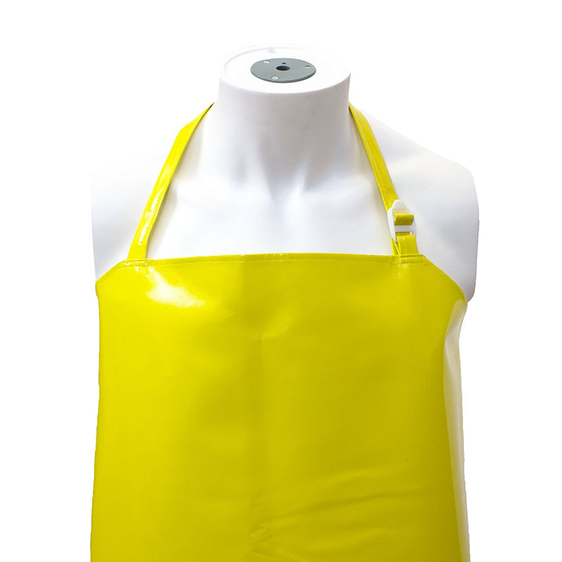 RK Industrial Waterproof Light-Weight PVC Vinyl Apron-RK Guard-RK Safety