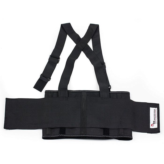RK-Safety RK-BST11 Back Support - RK Safety