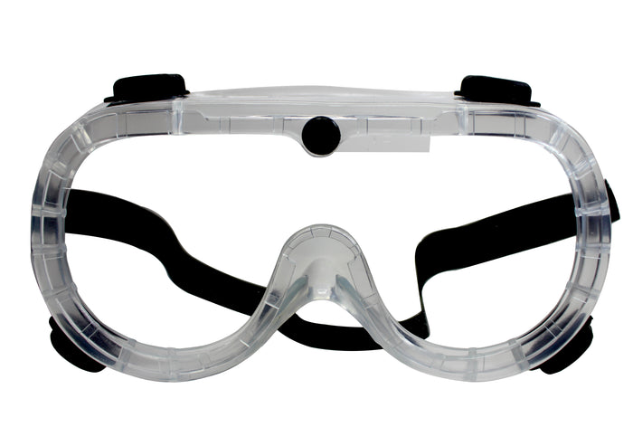 RK Safety Chemical Splash Safety Industrial Goggle-RK Safety-RK Safety