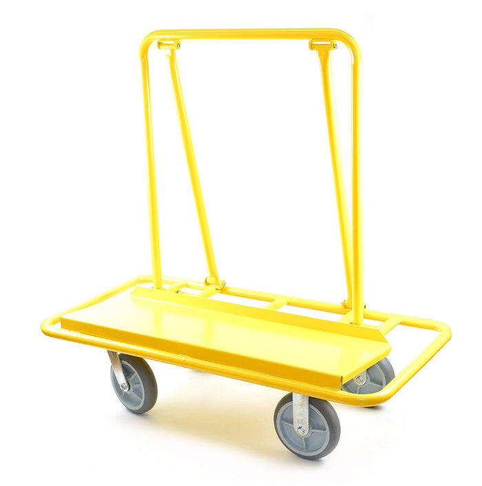 33 Drywall Cart Dolly Handling Sheetrock Panel Service Cart (Local Pickup Only) - RK Safety