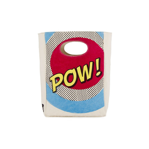 Classic Lunch - POW
