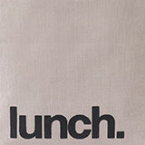 GREY LUNCH