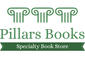 Pillars Books