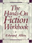 Hands-On Fiction Workbook, The