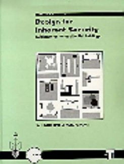 Design for Inherent Security