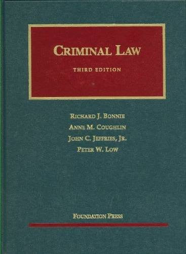American Criminal Procedure Cases and Commentary 2017 Supplement American Casebook Series