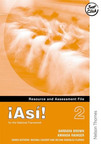 !Asi! 2 Resource and Assessment File