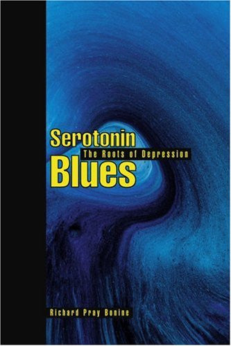Serotonin Blues: The Roots of Depression