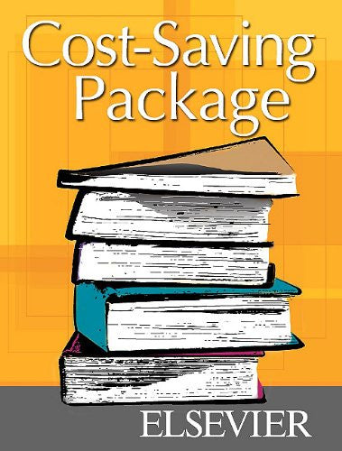 2011 ICD-9-CM for Hospitals, Volumes 1, 2 & 3 Standard Edition with CPT 2010 Standard Edition Package, 1e
