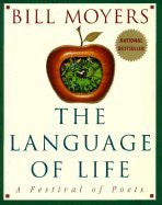 The Language of Life; a Festival of Poets