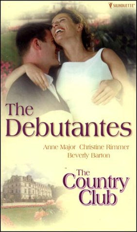 'COUNTRY CLUB, THE: AND THE DEBUTANTES (SENSATION S.)'