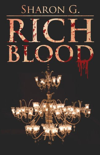 Rich Blood