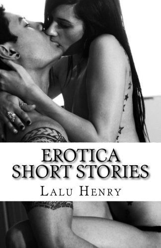 Erotica Short Stories: MOST DIRTY STORIES OF GROUP EROTICA MENAGES THREESOMES: Ganged Erotica Threesome Romance Erotica Short Stories Multiple Partner Bisexual Megabundle Collection.