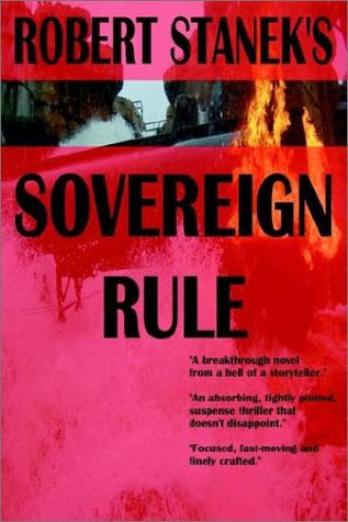 Sovereign Rule