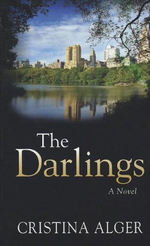 The Darlings (Thorndike Core)