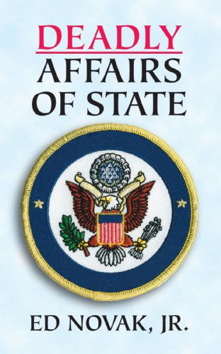 Deadly Affairs of State